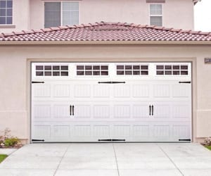 Garage Door Repair Beaumont