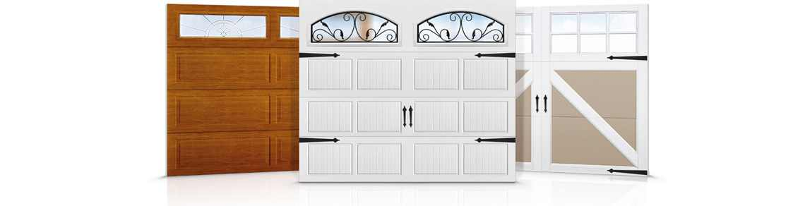 Gulliver Garage Doors Edmonton has specialized in garage door repair, service, parts, garage openers, installations, Replacement and maintenance Serving Edmonton and Surrounding Areas.